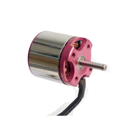 ADH300L Front Mount Brushless Motor (ADH-300L-FM)