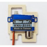 Frame for Blue Bird BMS-A10V (BMS-A10V-FRAME)