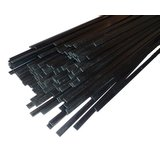 4mm x 1mm Carbon Strip (CARBON-STRIP-410)