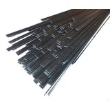 5mm x 0.6mm  Carbon Strip (CARBON-STRIP-506)