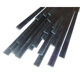 6mm x 1mm Carbon Strip (CARBON-STRIP-610)