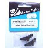 Dream-Flight Large Control Horn (DFWS107)