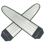 DLG F3K Wing and Tail Bags (F3K-WING-BAG)