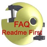 HyperSpinner FAQ - READ THIS FIRST (SPINNER-README)