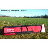 "HyperFlight 162 cm (64"") Glider Bag (VMB162)"