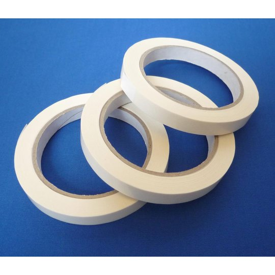 White Wing Attachment Tape (WINGTAPE)