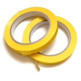 Yellow Wing Attachment Tape (WINGTAPE-Y)
