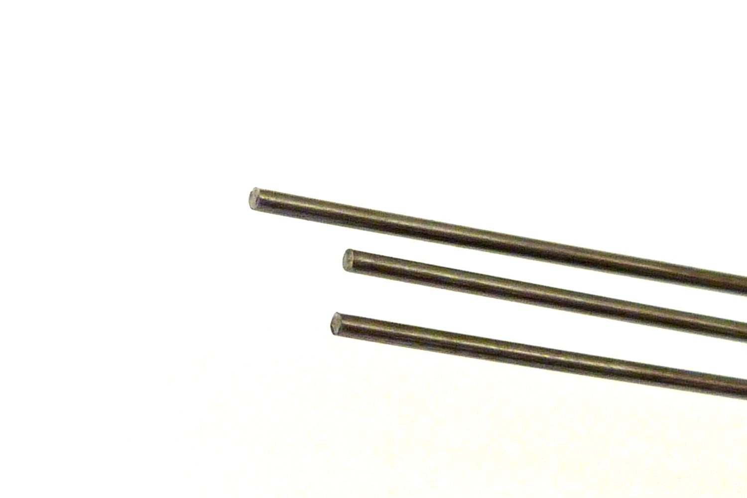 22SWG 0.71mm Piano Wire - Materials - Piano and SS Wire