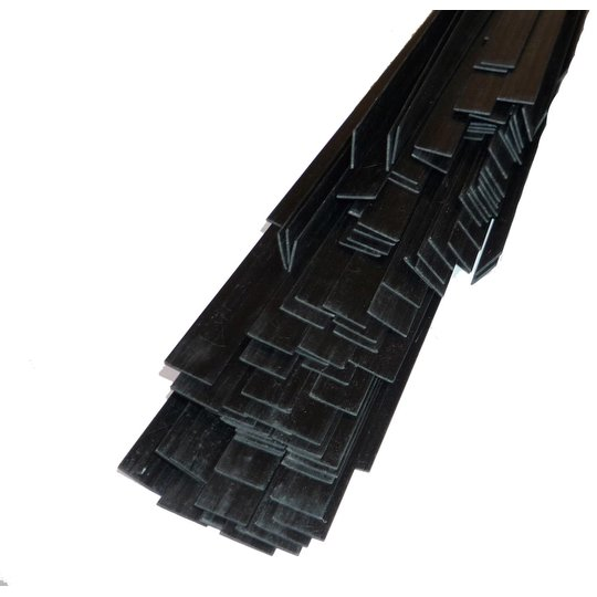 CARBON-STRIP-1005