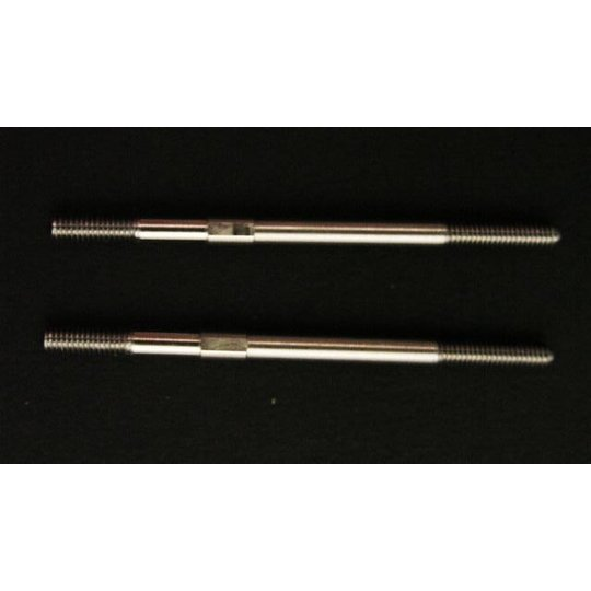 55mm M2 Control Rods (2) (CR-55)