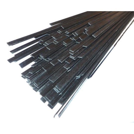 CARBON-STRIP-506