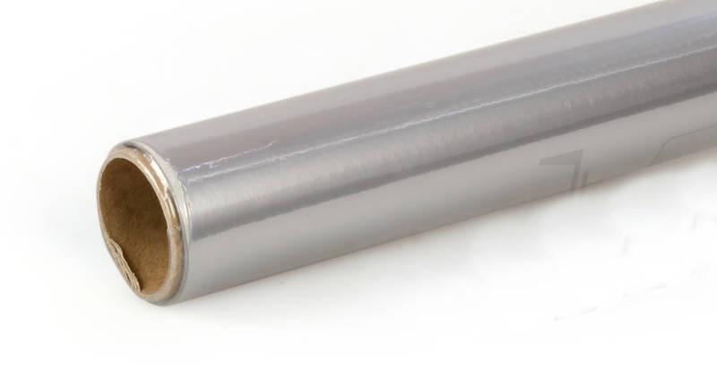 Film Silver