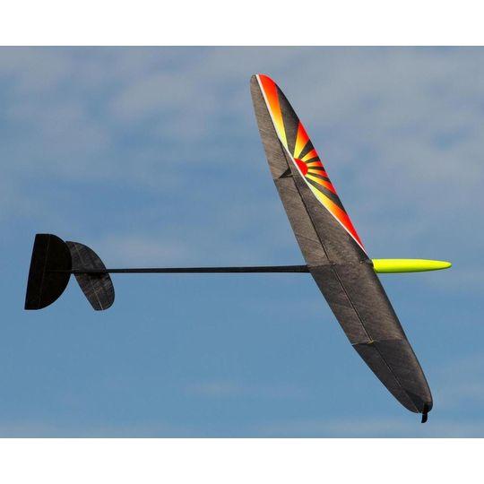 RC Models - HyperFlight for Vladimirs Models RC planes